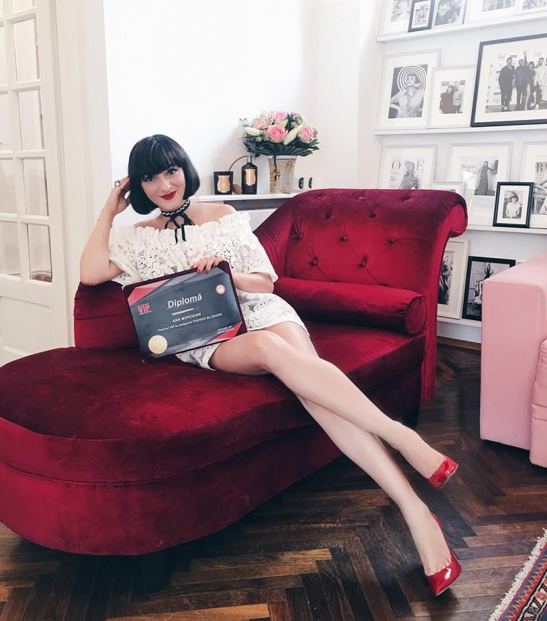 vip-magazine-best-fashion-blogger-morodan