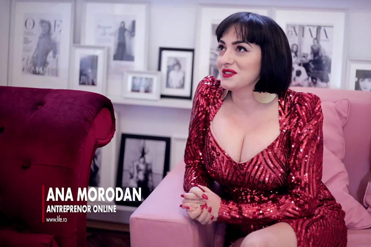 ana-morodan-3